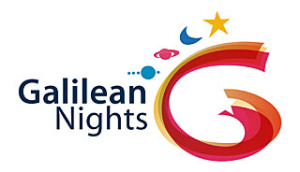galilean_nights.jpg