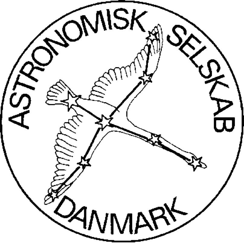svanen-logo-808px-sort