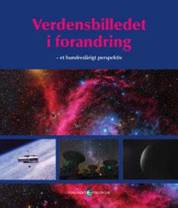 AstronomiForside